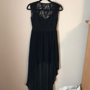 Forever 21 Small Dress